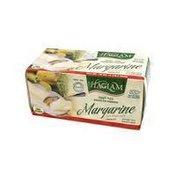 Haolam Unsalted Margarine Spread
