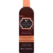 HASK Conditioner, Nourishing, Monoi Coconut Oil