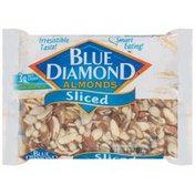 Blue Diamond Almonds Sliced Almonds
