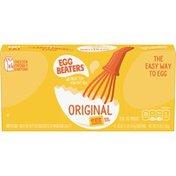 Egg Beaters Club Pack Original Flavor