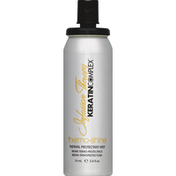 Keratin Complex Protection Mist, Thermal, Thermo-Shine