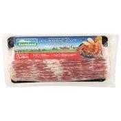 Farmland Applewood Bacon