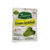 Tropics Green Jackfruit