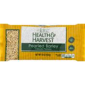 Health & Harvest Pearled Barley