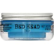 Tigi Bed Head Texture Paste, Manipulator