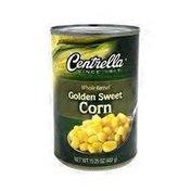 Centrella Whole Kernel Golden Sweet Corn