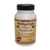 Healthy Origins NEM Natural Eggshell Membrane 500 mg