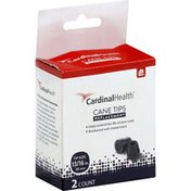 Cardinal Health Cane Tips, Replacement