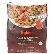 Hy-Vee Tortellini