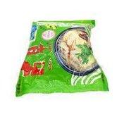 GoCha Rice Vermicelli Soup
