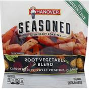 Hanover Root Vegetable Blend