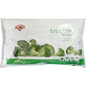 Hannaford Broccoli Florets