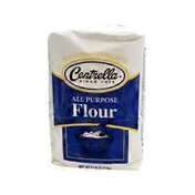 Centrella All Purpose Flour