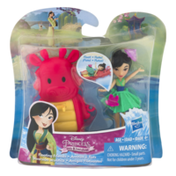 Disney Little Kingdom Figures Floating Friends