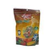 Sack'N Boil Food Mess Saver Mesh Bags