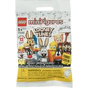 LEGO Minifigure, Looney Tunes
