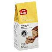Neills Soda Bread, Irish Raisin