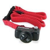 PetSafe Black Ultralight Adjustable Receiver Collar