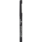 Essence Eye Pencil, Smokey Crystal, Waterproof