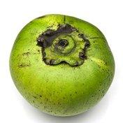 Organic Black Sapote