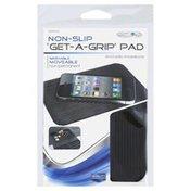 Custom Accessories Get-A-Grip Pad, Non-Slip