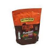 Fresh Thyme Italian Croutons
