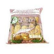 On Lee Oriental Style Shrimp-Egg Noodle