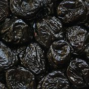Springfield Dried Plums Pitted Prunes
