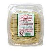 Pasta Etc. Fresh Fettuccini