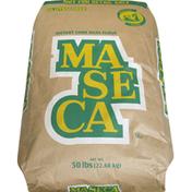 Maseca Corn Masa Flour, Instant