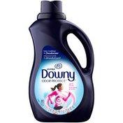 Downy Odor Protect April Fresh Liquid Fabric Conditioner Fabric Softener
