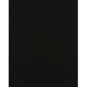 ArtSkills Heavyweight Board, Black