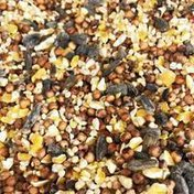 Cracked Corn Bird Seed B1006