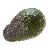 Medium Hass Avocados