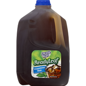 Dean's Country Fresh Tea, Unsweetened