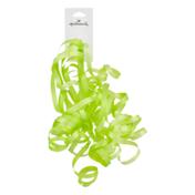 Hallmark Gift Ribbon Green