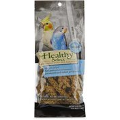 Healthy Select Holistic Millet Snips