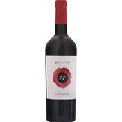 Olianas Red Wine, Cannonau