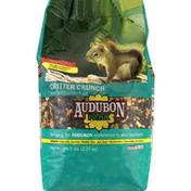 Audubon Park Wild Bird & Critter Food, Critter Crunch