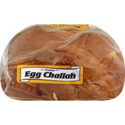 Laromme Egg Challah, Premium
