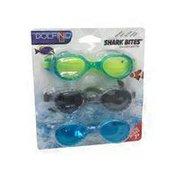 Aqua Tsg Goggles