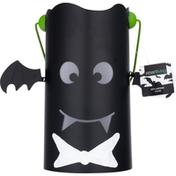 Smart Living Bat Lantern