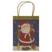 Lindy Bowman Gift Bag