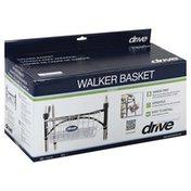 Drive Walker Basket