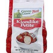 Potatoes, Red-White Fleshed, Petite