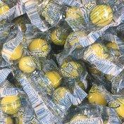 Ferrara Lemonheads Candy