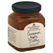 Stonewall Kitchen Jelly, Cinnamon Apple