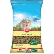 Kaytee Supreme Guinea Pig Food
