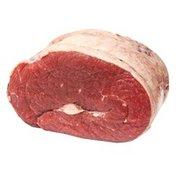 Choice Whole Beef Boneless Brisket