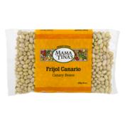 Mama Tina's Canary Beans